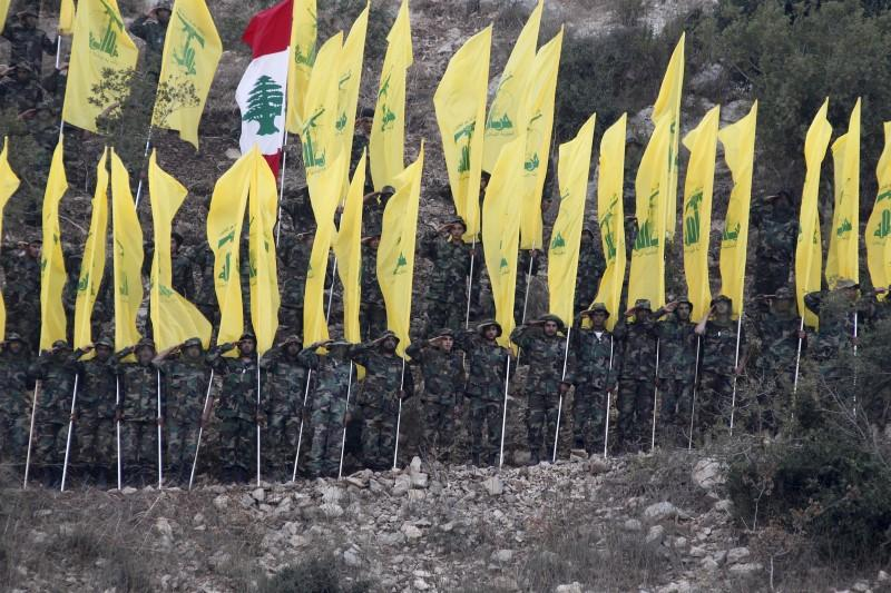So-Called Hezbollah Ministers Get Paid in Cash, Dodging HIFPA