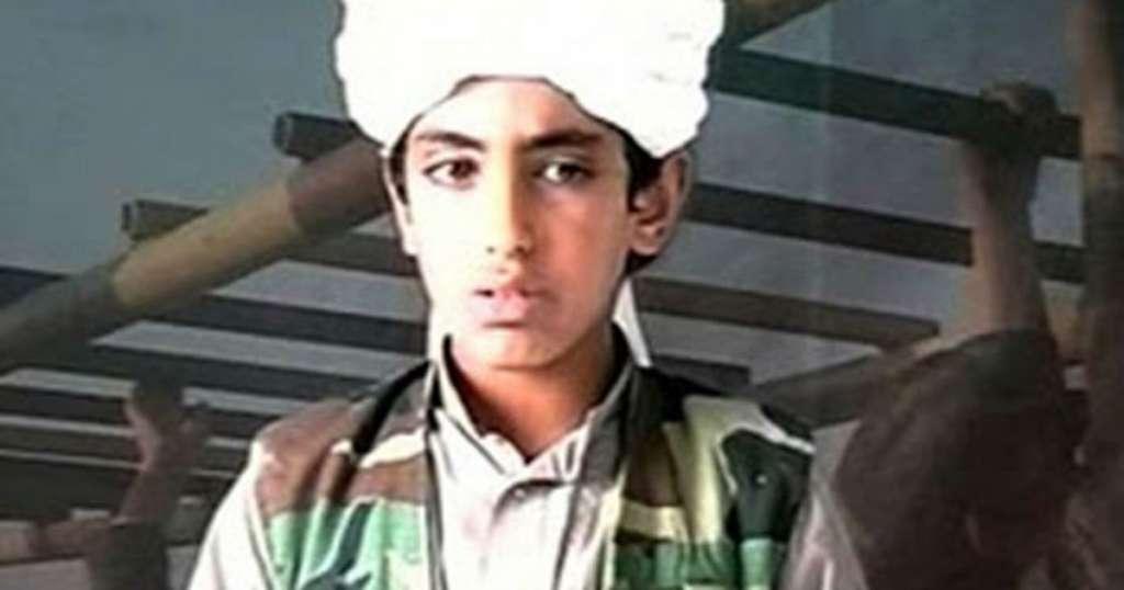 Bin Laden's Son, Ayman al-Zawahiri Make Joint Threats