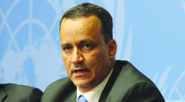 Ould Cheikh's Meetings With the Rebel Delegation Will Determine the Fate of Consultations