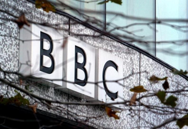 Government Unveils 'Major Overhaul' for BBC