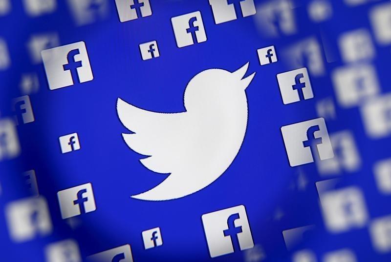 EU, Social Media Firms to Combat Hate Speech