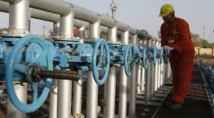 Aramco: Oil Rates Gradual Increase Narrows Supply & Demand Gap