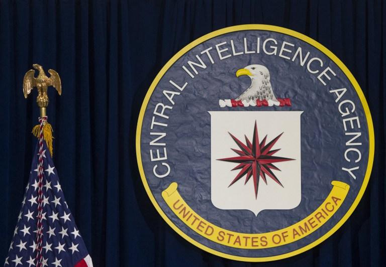 Qaeda Detainees Describe CIA Torture