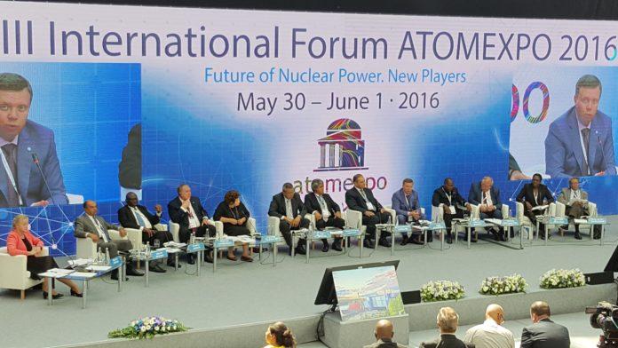 Power Linkage Project of Egypt, Saudi Arabia to be Accomplished Soon