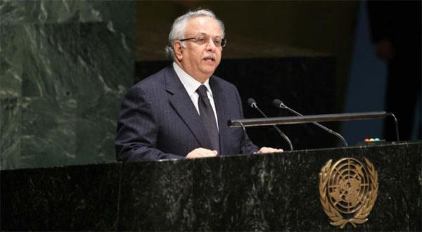UN Retreats and Removes the Arab Coalition From its Offending Report
