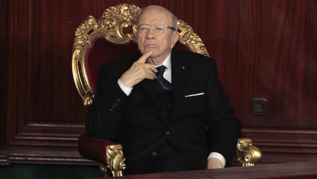 Ennahda, Nidaa Tounes, Agree on Government of Parliamentary Majority