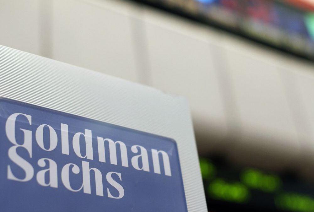 Libyan Fund Claims Goldman Sachs Exploited Its Financial Naïveté