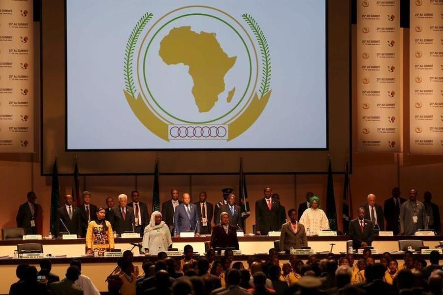 Morocco Seeks to Return to African Union after 32 Years