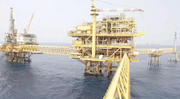 Kuwait Studies Plans on Publicly Listing Four Oil Subsidiaries