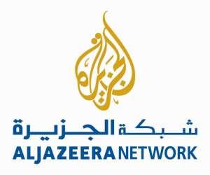 Jazeera reporter