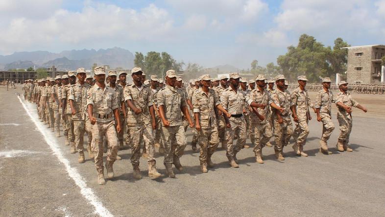 Arab Coalition: We are not Imposing Economic Boycott on Yemen