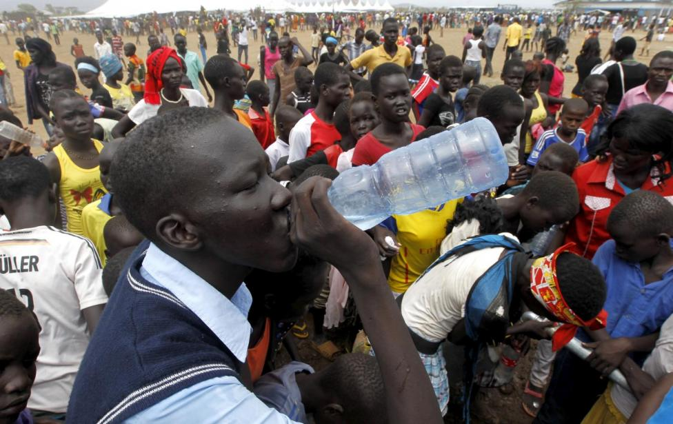 South Sudan: Conflict Parties Differ in Opinion over Deploying Regional Force to Protect Juba