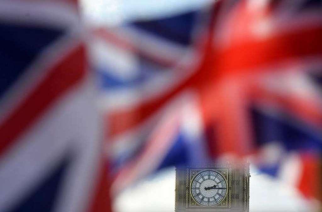 UK's Brexit Predicament
