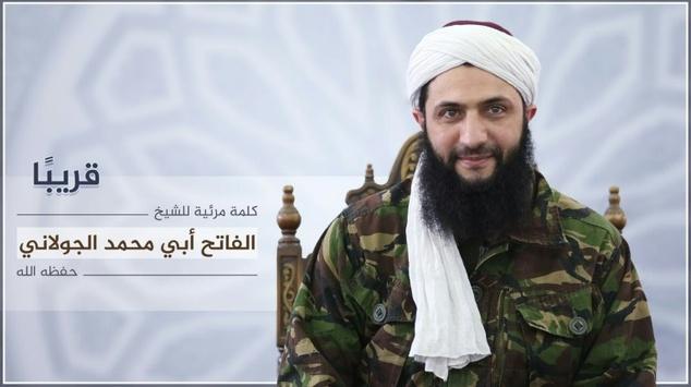 Al-Nusra Uncovers its Face Following Split from Qaeda