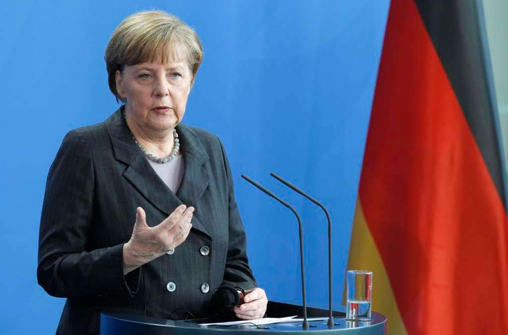 After Brexit, Can Germany Lead Europe Alone?