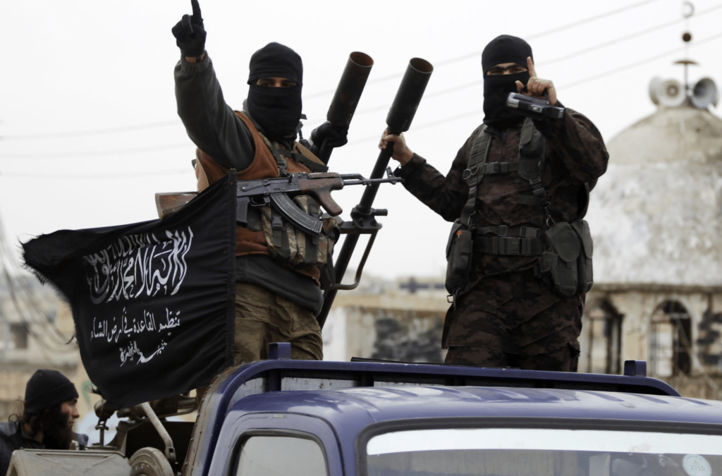 U.S., Russian Agreement Pushes Nusra to Accelerate Separation from Qaeda