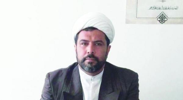 Afghani Intelligence Arrests Iranian Official for Recruiting Shiite Fighters