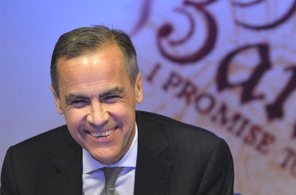 More than $90 Billion British Fees for Leaving European Market