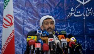 iranian officials