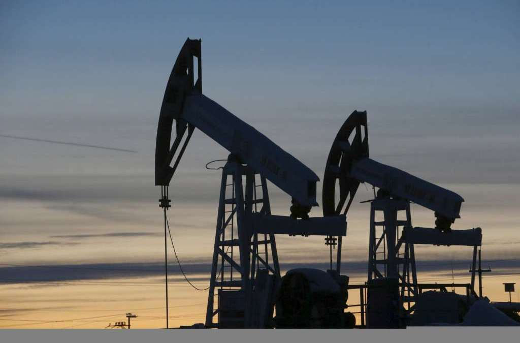 Freezing Production No where near Realization as Oil Giants Focus on Market Share