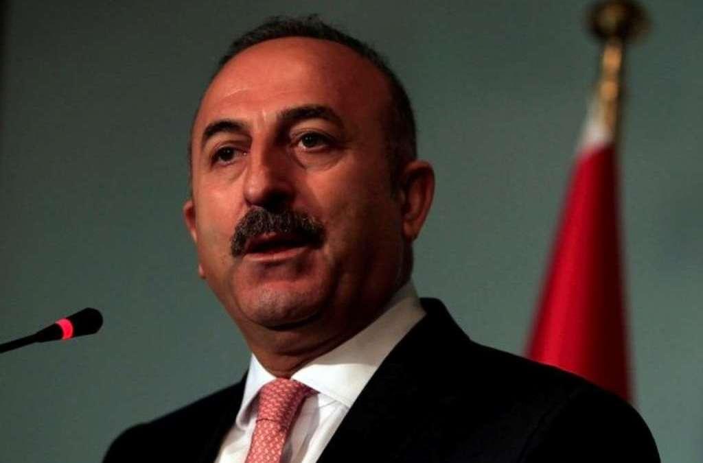 Turkey Sends Second Document to Washington to Extradite Gulen