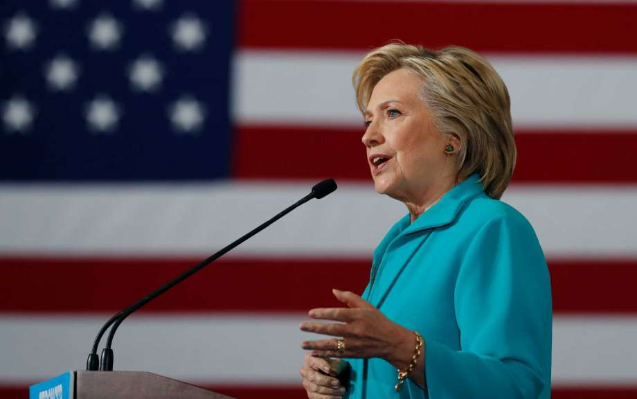 Racism Takes Center Stage in Trump-Clinton Accusations