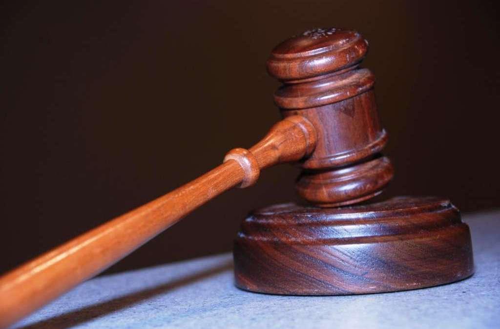Algeria Demands Activation of Death Penalty