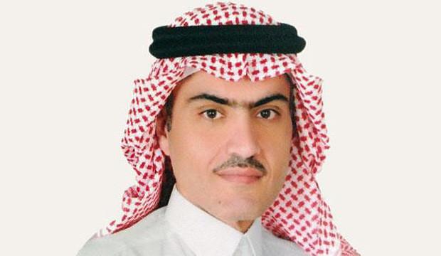 Saudi Ambassador to Iraq: We informed the FM of the Threats, No response