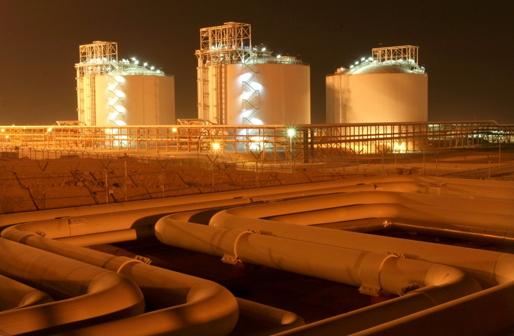 Will Algeria Embrace a New Oil Output Freeze Deal?