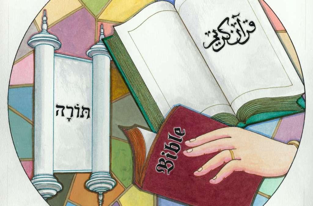 Unrestrained Fundamentalism Puts World in Danger