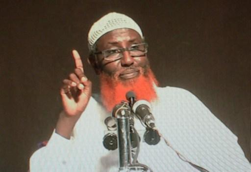 U.S. Designates ISIS Chief in Somalia as Terrorist