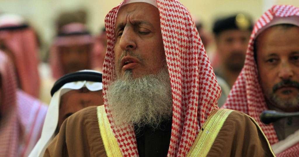 Saudi Minister of Islamic Affairs: 'Iranian Regime is a Failure'…Cannot but Threaten'