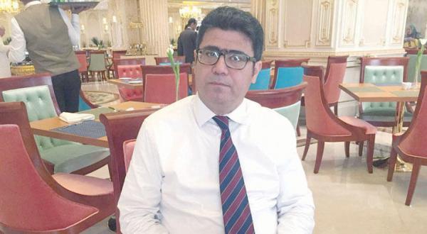 Iranian Hajj Pilgrim Tells Horrific Story of Prison Torture Back Home