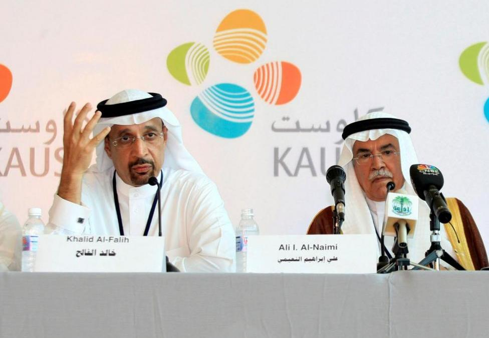 Historic Event: Moscow, Riyadh Cooperate to Monitor Oil Market