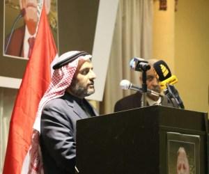 Muthanna al-Dhari