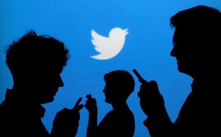 Twitter for Sale, Companies May Soon Bid