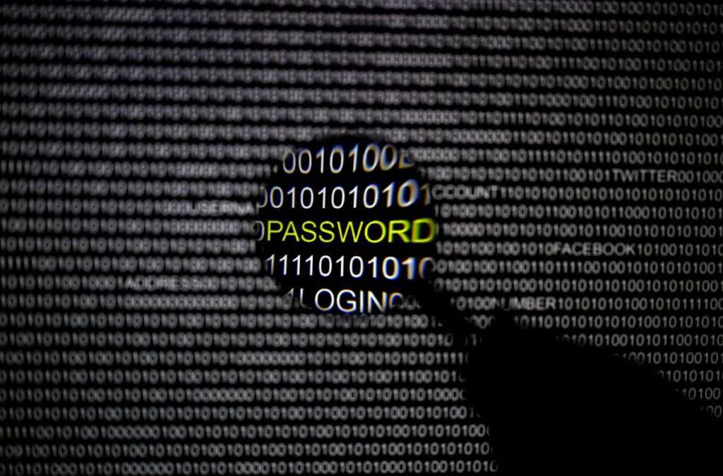 The Cold War is over. The Cyber War has Begun