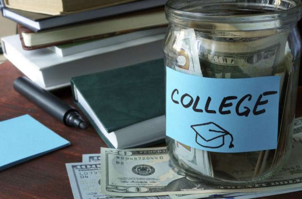 This Is #RealCollege: Some Students Struggle to Pay for Food, Housing