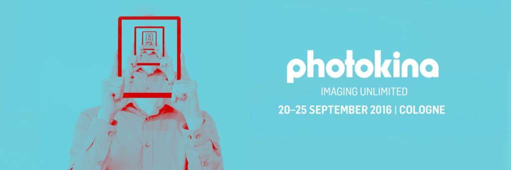 "Photokina 2016: ""Smart Picture"" Beats ""Digital Picture"""