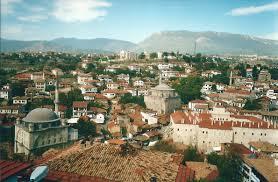Safranbolu: A Gem of the Black Sea on Silk Road