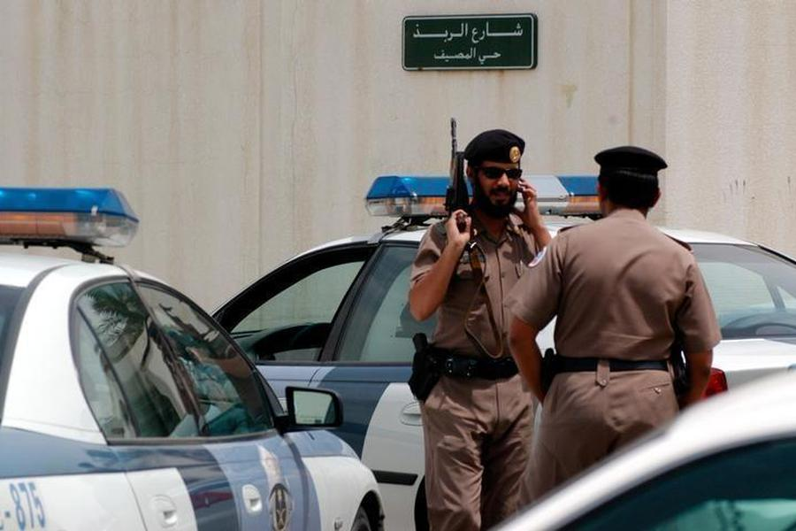 Two Saudi Police Shot Dead in Dammam Terrorist Attack