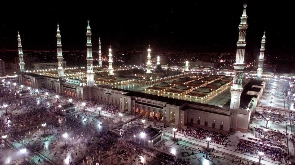 Faisal bin Salman Appreciates the King's Support for Historic Sites
