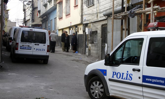 Turkish Authorities Warn on Terror Plots Threatening Crowded Areas