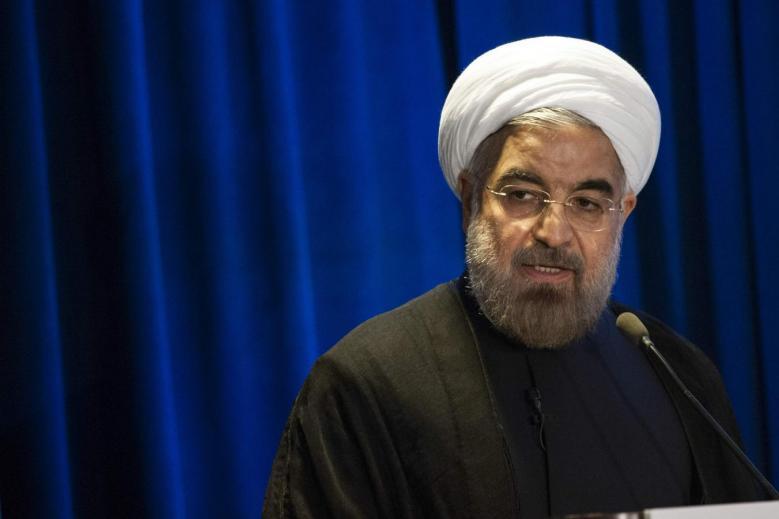 Revolutionary Guard's Financial Corruption Playing to Iranian Rift