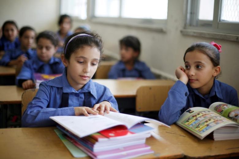 Jordanian Educator Arrested for Shi'ite Indoctrination of Pupils