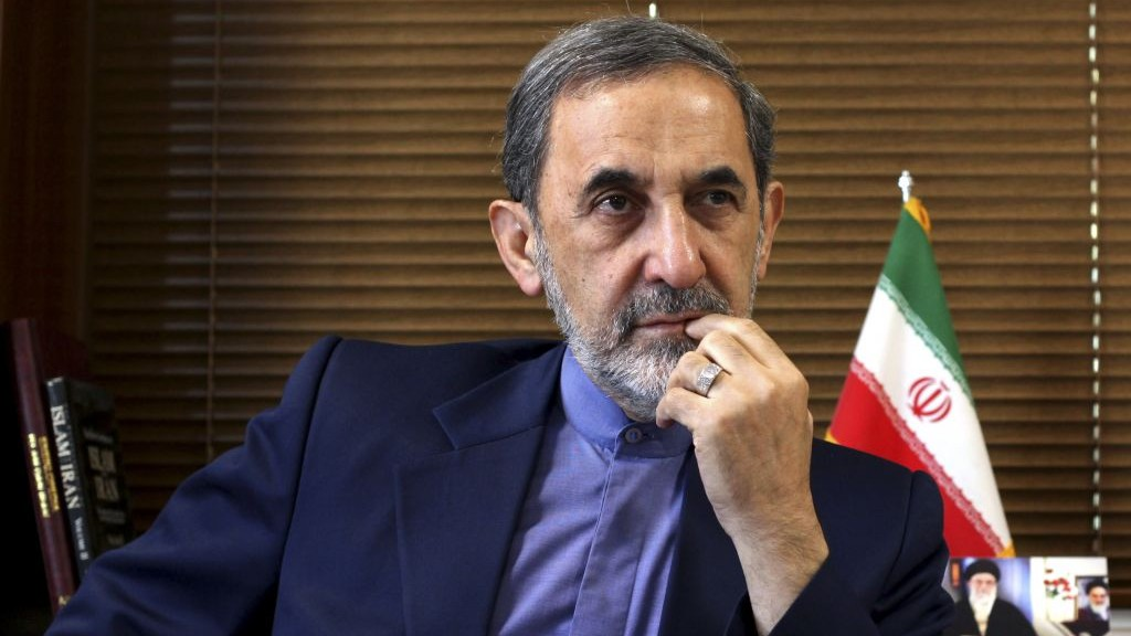 Argentina Seeks Extradition of Iran ex-Minister over Bombing