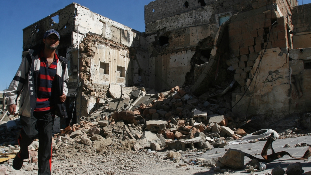 Houthi-Staged Violations Rule out Chances of Extending Ceasefire