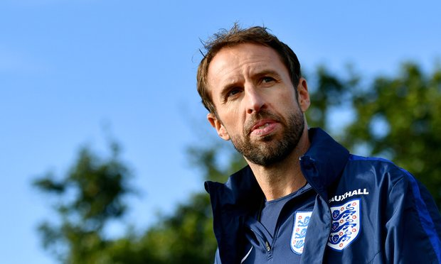 Gareth Southgate: 'You have to be Honest or Players Lose Faith and Belief in you'