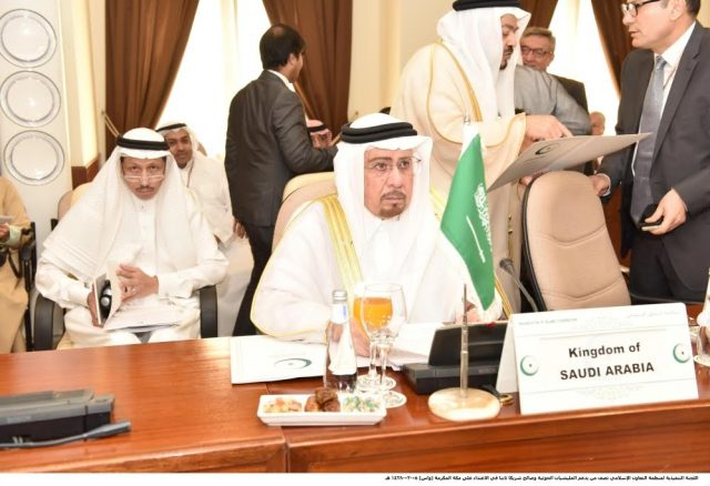 OIC Countries: Houthi, Saleh Supporters Involved in Mecca Aggression