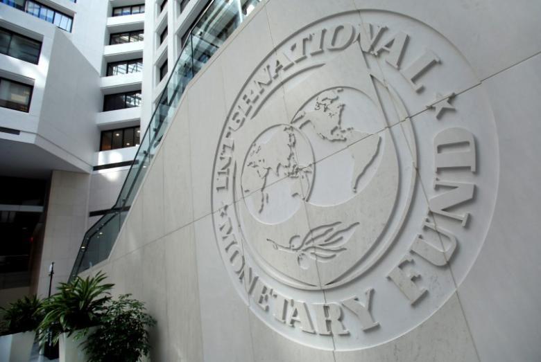 IMF Monitors Egyptian Economy
